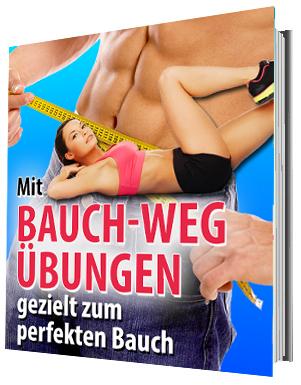 cover-bauchweg
