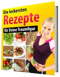 cover-rezepte